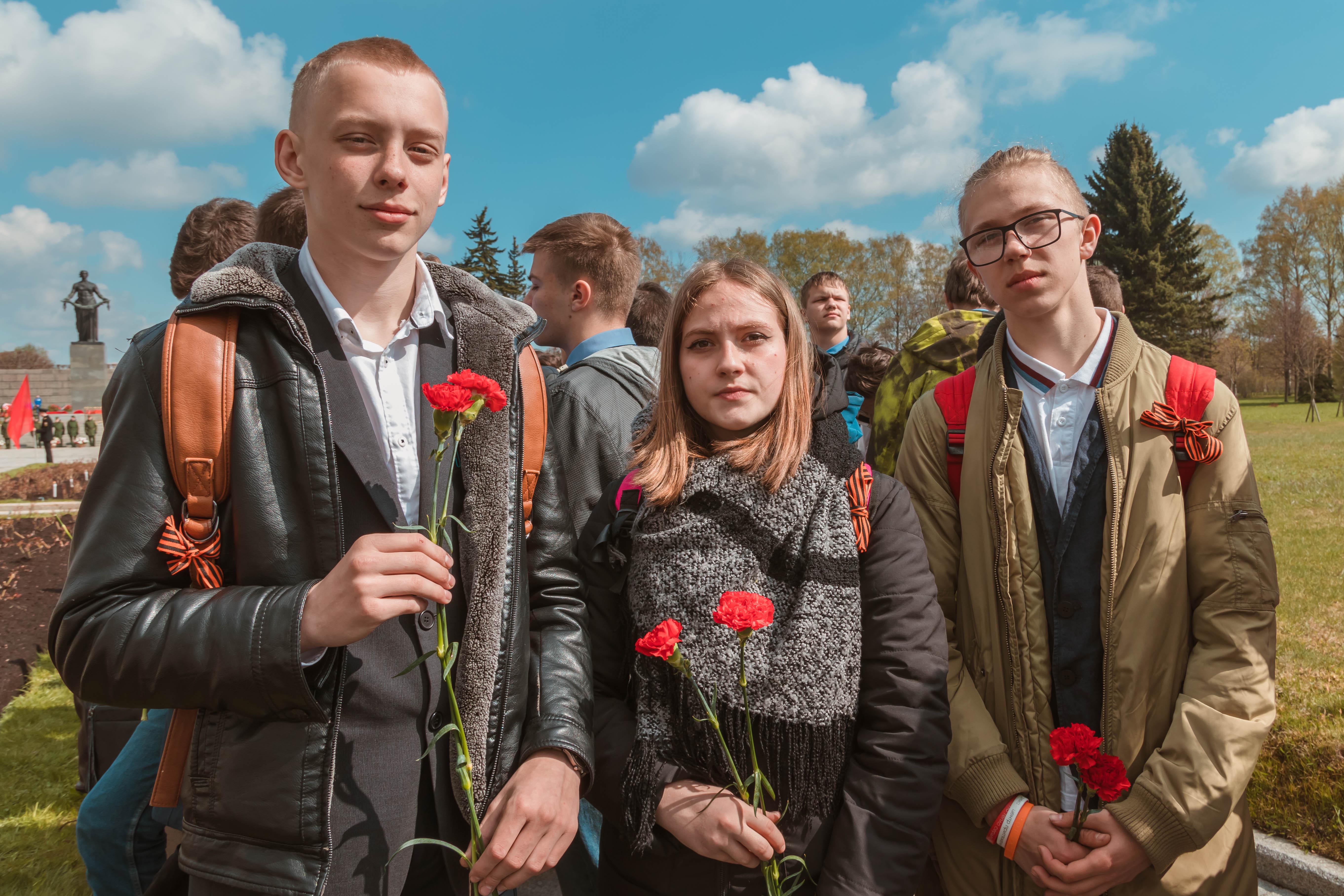 26a74108507 Подростково-молодежный центр Василеостровского района Санкт ...